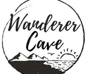 Wanderer Cave