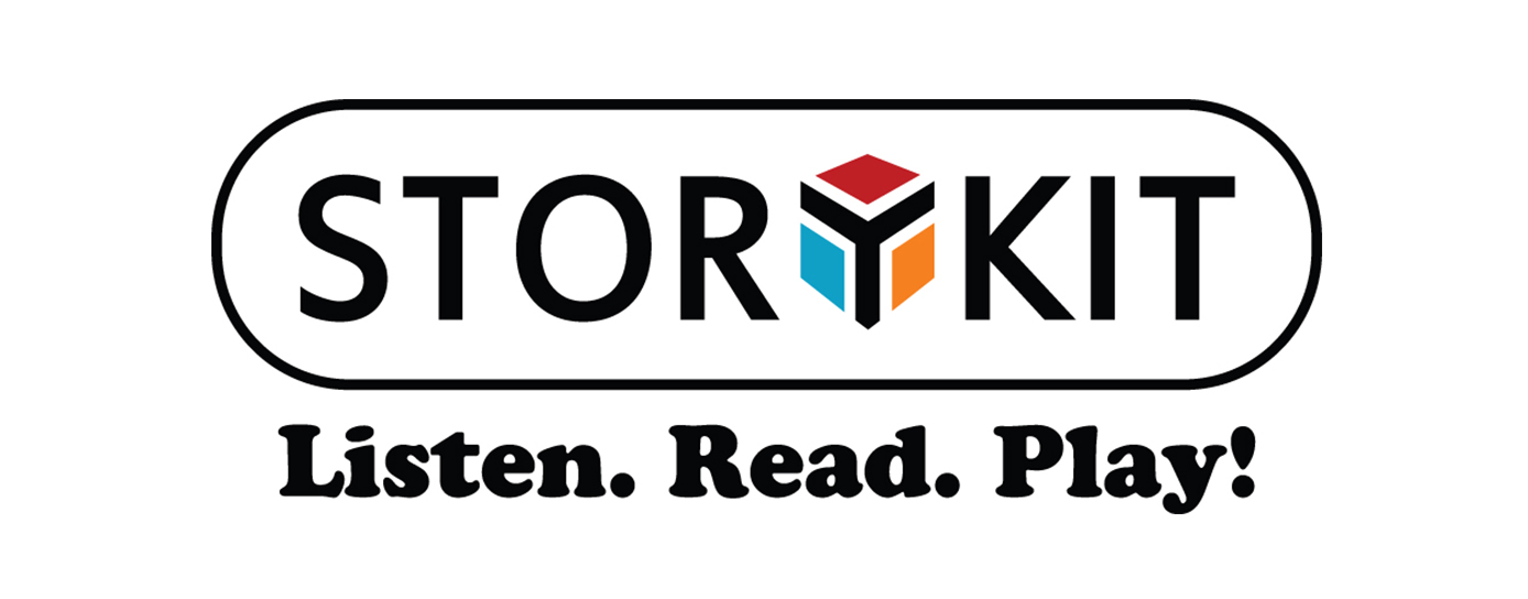 StoryKit Sponsor for Nature Contest by Arch. Umair Zia from NCA