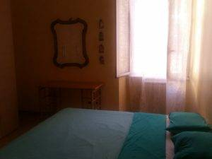 Available now! Room for rent (San Giovanni) Metro A  2