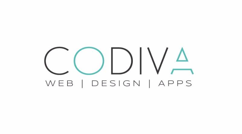 codiva_logo_lite-xl