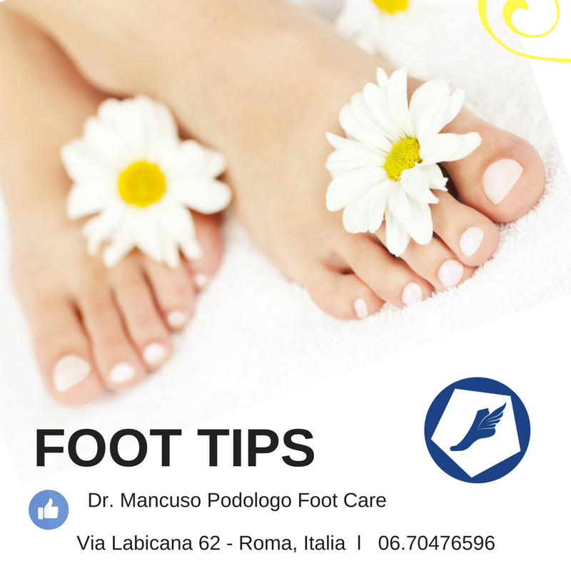 Copy-of-FOOT-TIPS