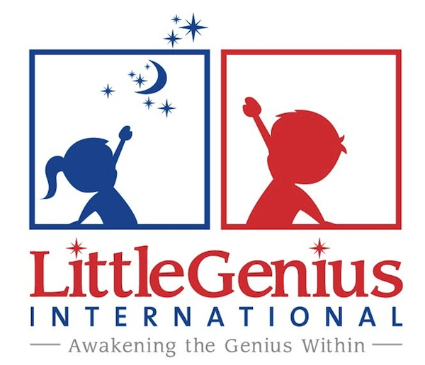 600-lgi_logo-little-genius-international-Rome-1
