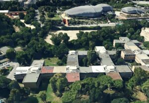 villagio olimpico quartiere in rome 5 unusual places to see wanted in rome romeing