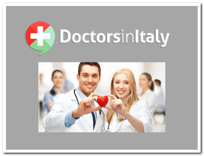 Healthcare-in-Italy-Geodirectory-1
