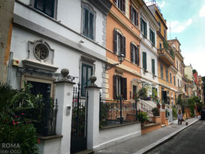small london in rome 5 unusual places to see wanted in rome romeing