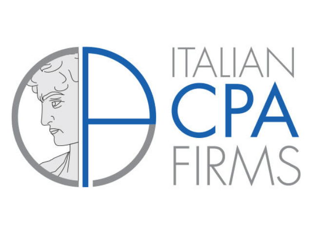 Cpa-Firm-in-Rome-Italy-Italian-US-taxes-services-accountant-IVA