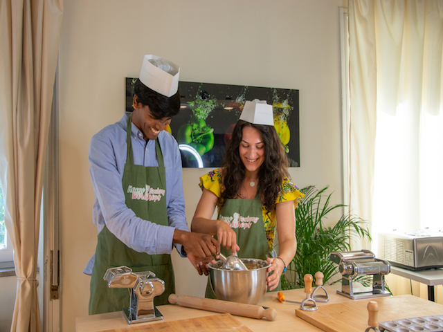 cooking-classes-in-rome-for-adults-and-couples-rome-cooking-workshops