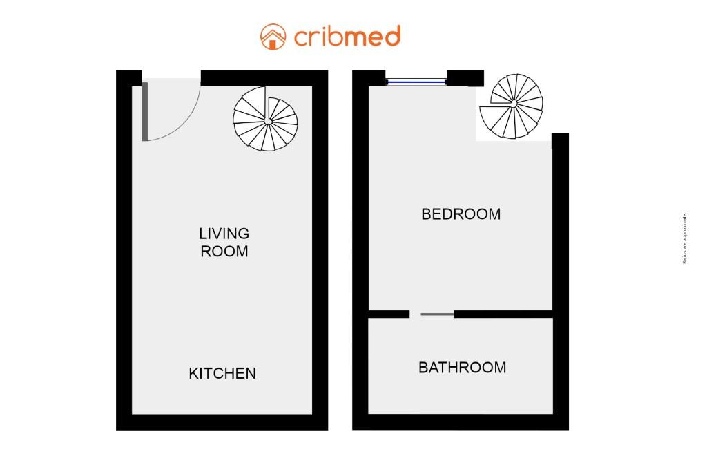 prati-1-bedroom1-rome-italy-rental