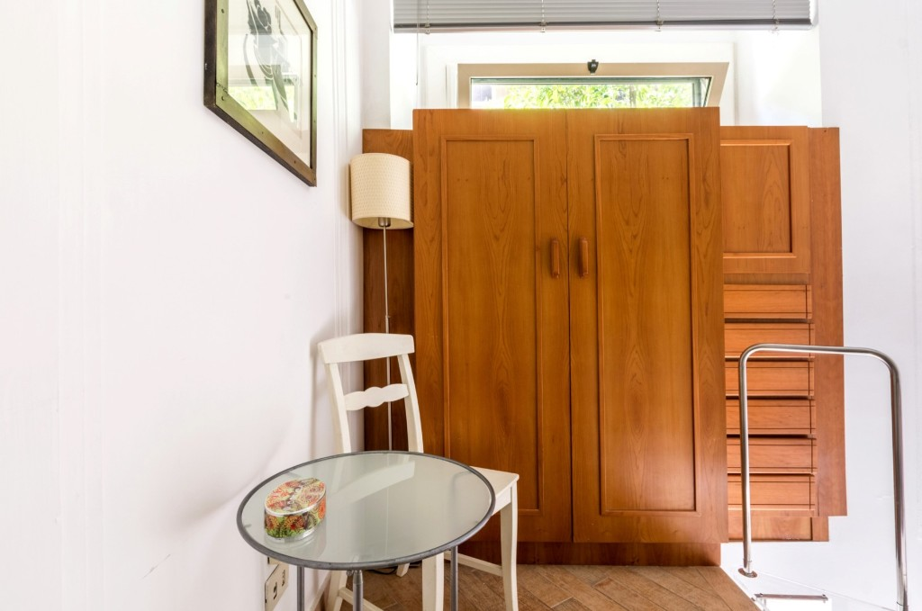 vatican-prati-1-bedroom1-rome-short-term-rental
