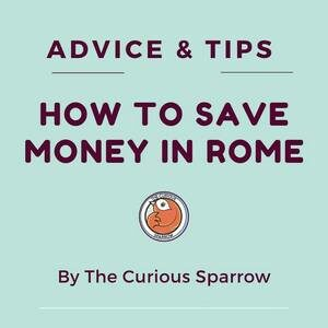 Tips on finding housing in Rome 7