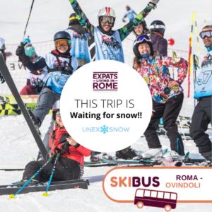 Ski and snowboarding spots in Italy where to ski in ITaly