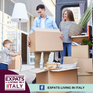 600x600 Moving and living in ITaly expats cost of living relocation jobs in Rome