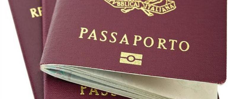 Italian citizenship: ways to acquire it! 9