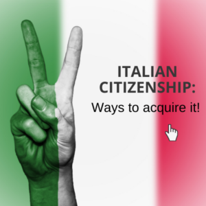 600x600 Italian Citizenship Italian Dual Italian Dual Citizenship Vital Records, Naturalization Records, Apostilles