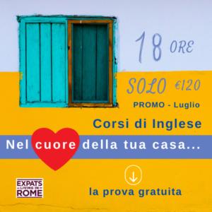 600x600 online lezione di inglese online gratis Roma italia visa greencard visto USA (1)