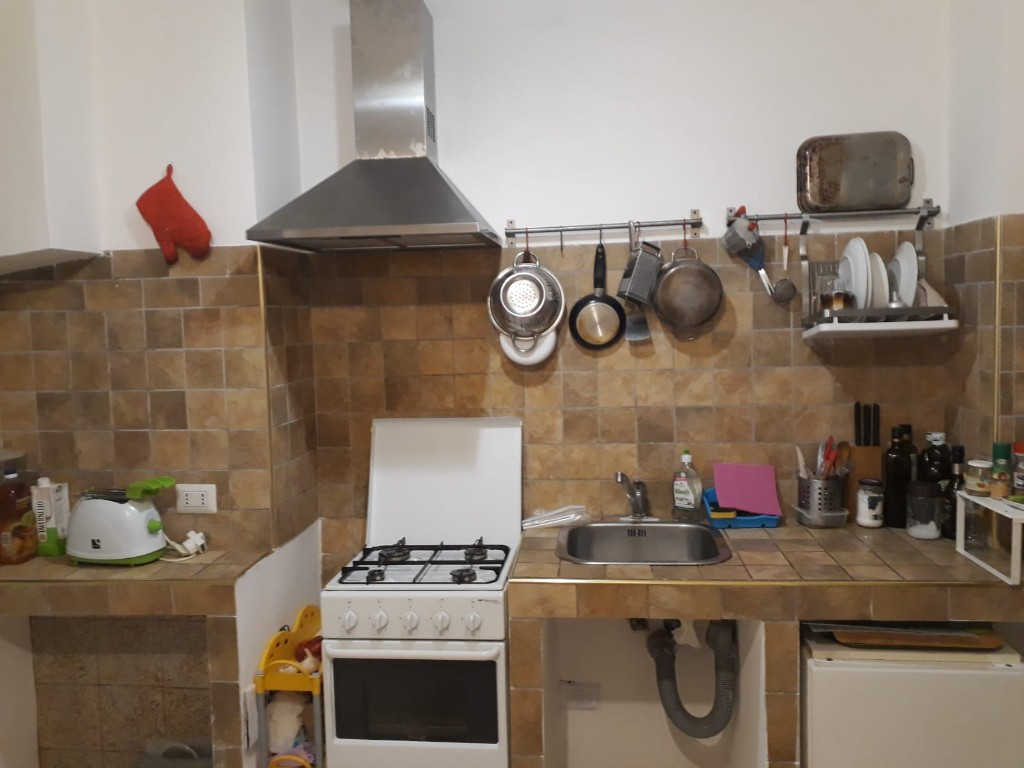 Rent-in-Rome-rooms-apartments-for-FAO-italy-5