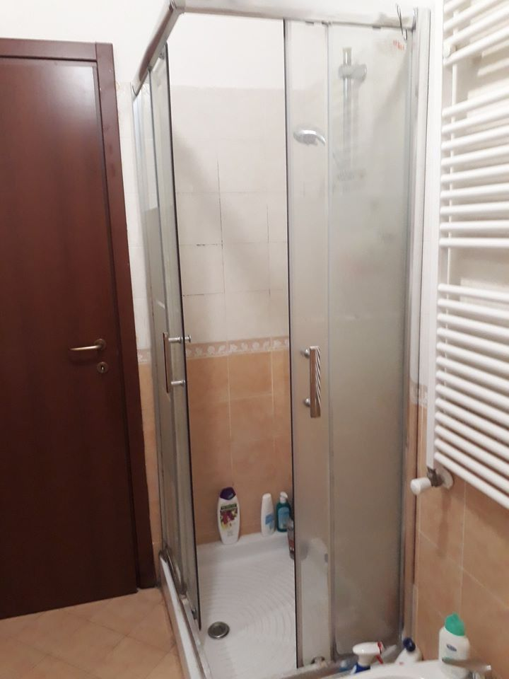 Rent-in-Rome-rooms-apartments-for-short-or-long-term