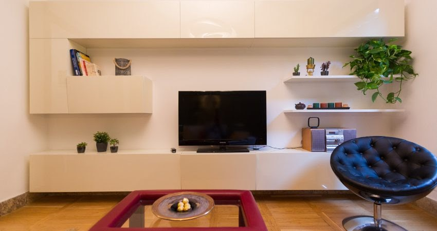 2-bedroom-apartment-in-Rome-for-rent-metro-Termini-cavour