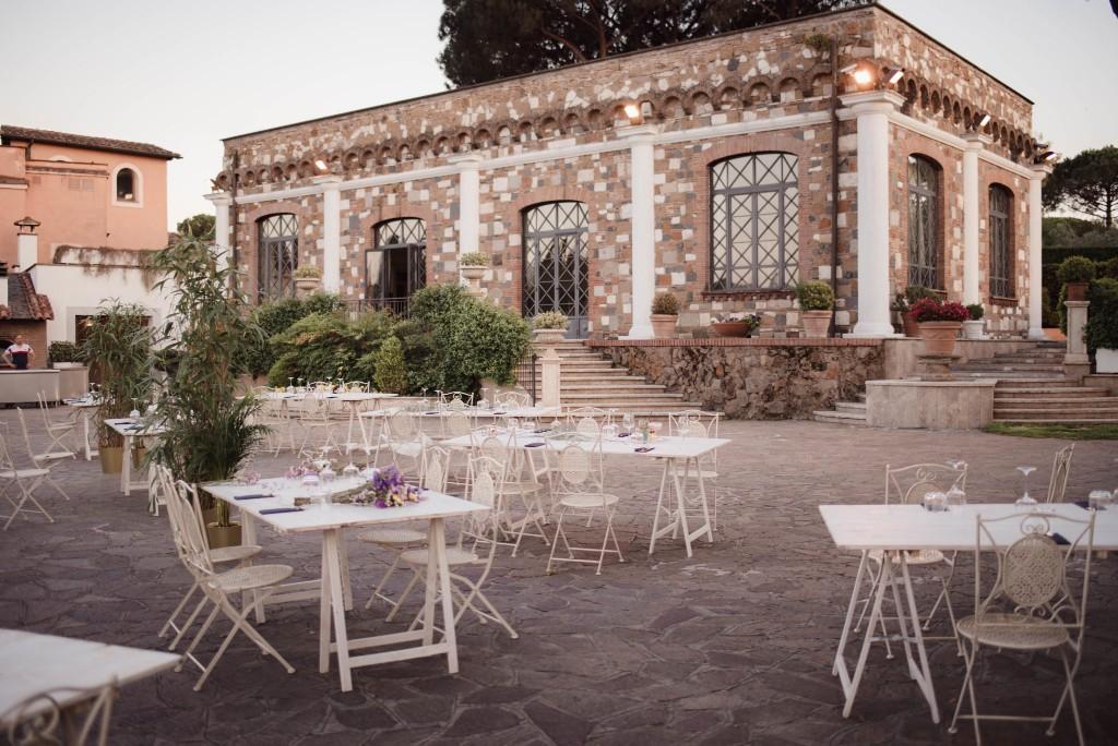 Parco-Archeologico-dell'Appia-Antica-ristorante-Estate-Romane-2020-aperitivi-sociale
