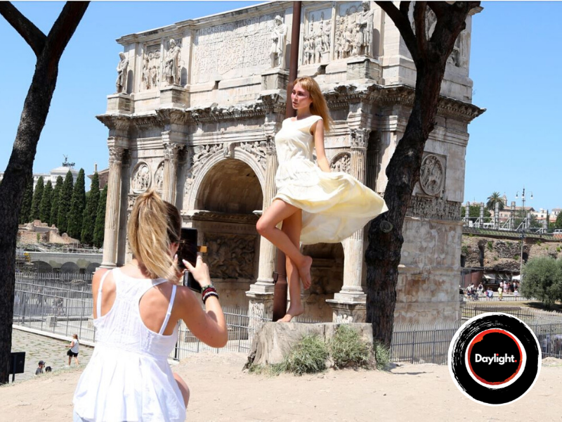 800x600-geo-photography-courses-workshops-and-walking-tours-wine-tasting-rome-italy