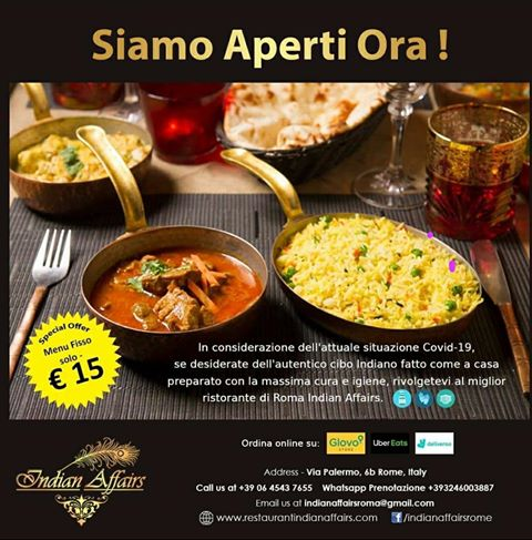 Indian-food-in-Rome-cutlure-places-to-eat-in-Rome-non-tourist-good-food-spezie-1