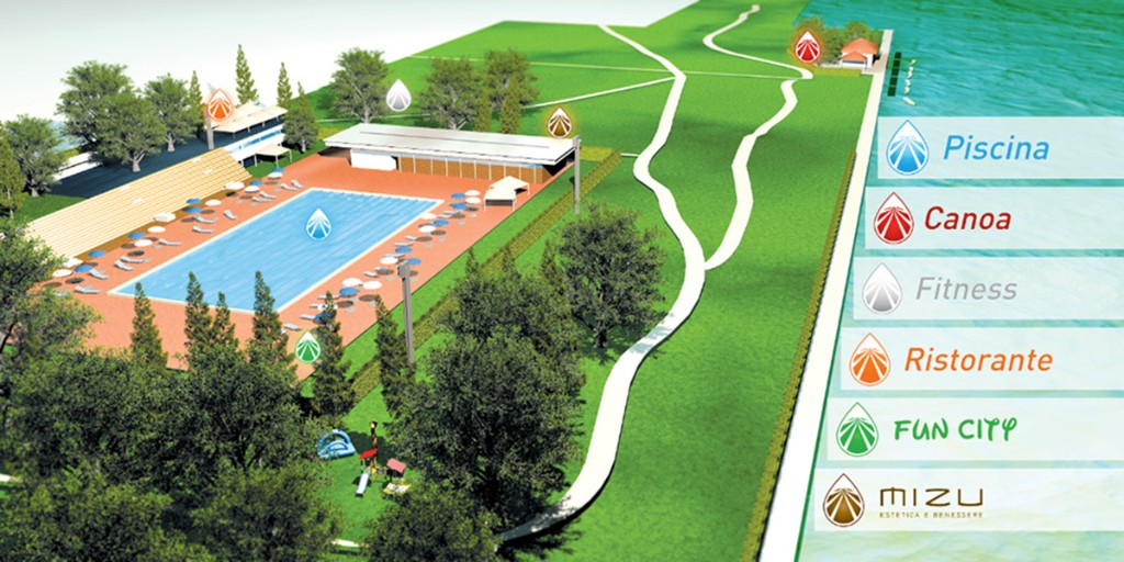 pools-in-Rome-italy-things-to-do-open-costs-events-euro-laurentina-FAO-circo-massimo