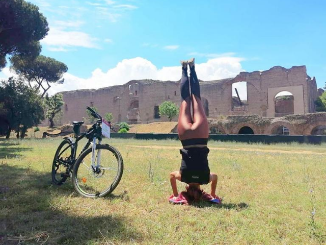 GEO-Lungotevere-Things-to-do-in-Rome-cheap-bike-rentals-and-tours-activities-in-ITaly-5