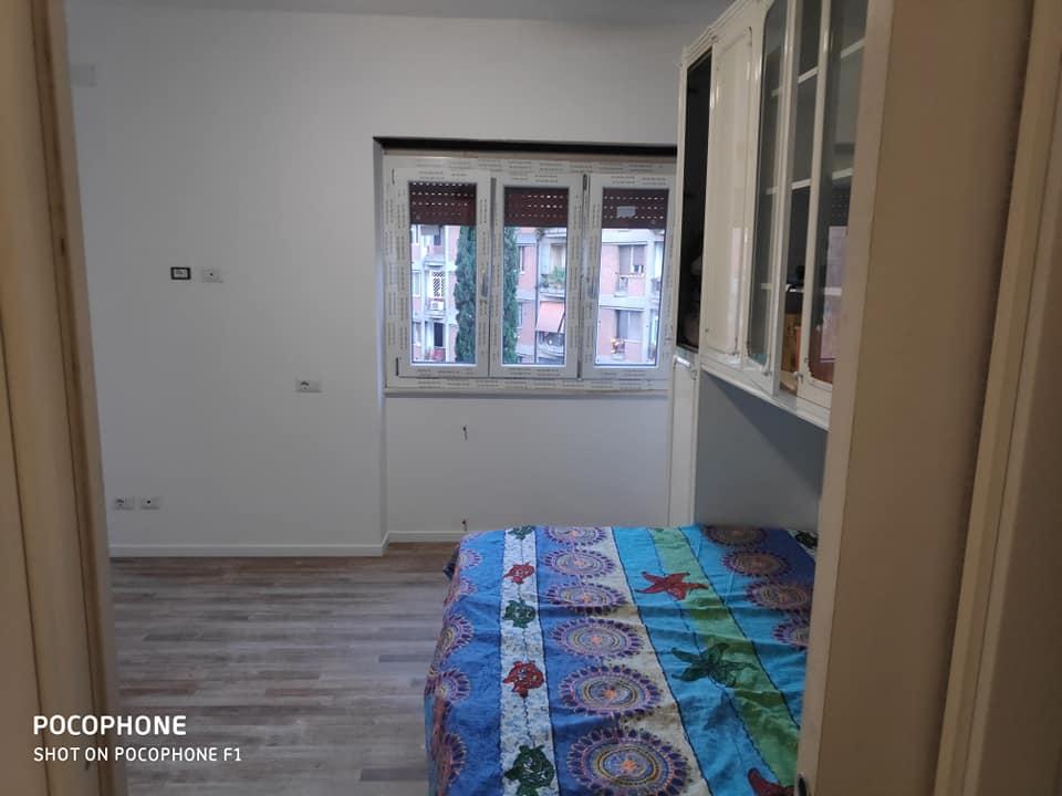 Universita-degli-Studi-di-Roma-Tor-Vergata-2-Studio-for-rent-Room-Rome-Italy-2-1