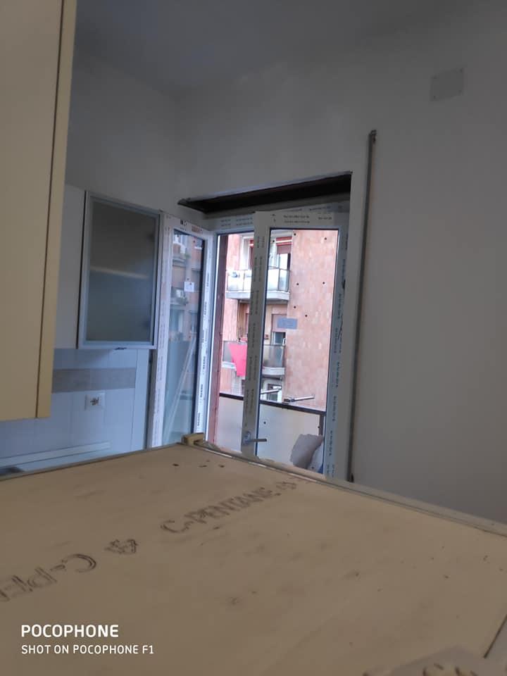 Universita-degli-Studi-di-Roma-Tor-Vergata-2-Studio-for-rent-Room-Rome-Italy-3-1
