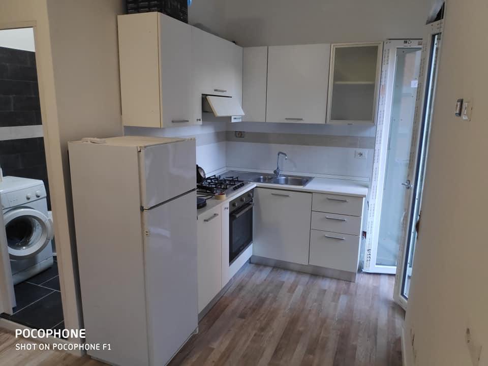 Universita-degli-Studi-di-Roma-Tor-Vergata-2-Studio-for-rent-Room-Rome-Italy-4-2