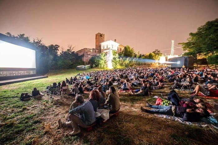 Cinema America_Cervelletta_ph Francesco Marchini-2