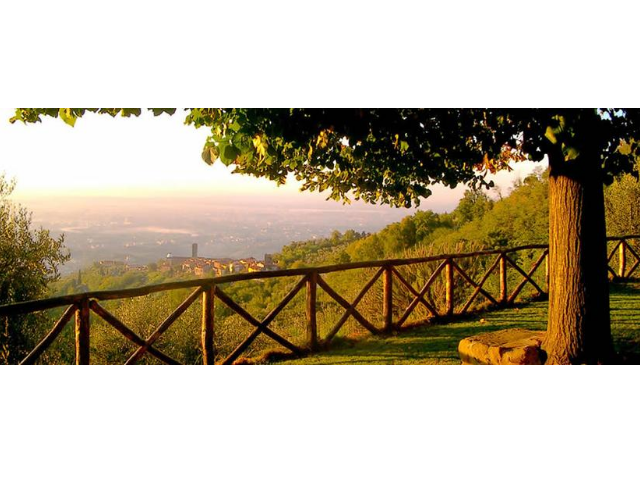 GEo-Casale-Bozzo-day-trips-to-Florence-Pisa-Lucca-Siena-San-Gimignano-Volterra-the-mountains-and-the-beach-4
