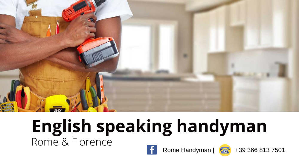 handy-man-in-Rome-Ikea-reparis-painting-help-services-in-English-in-Rome-florence-movers-vans-help-in-rome-1