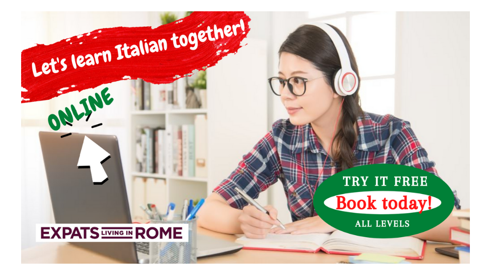 1000x560-learn-Italian-lessons-online-free-classes-find-a-teacher