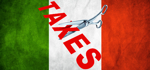 Expats taxation in Italy 2020: What you need to know