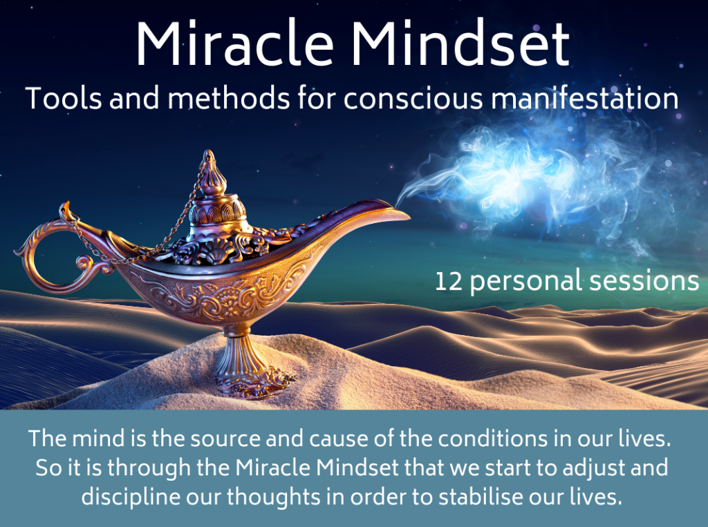 Miracle-Mindset-post-copy-2