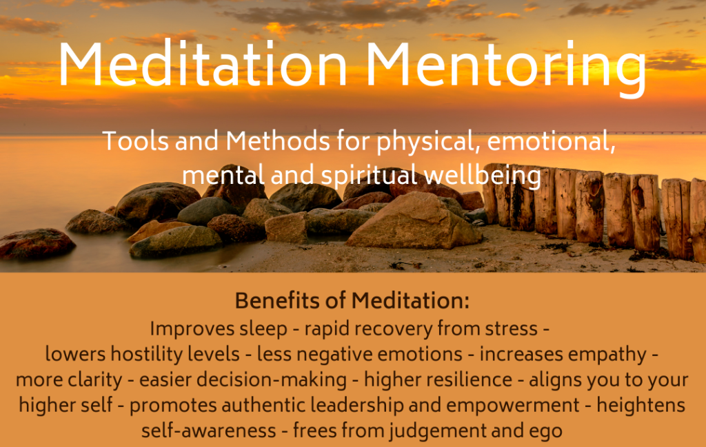 meditation-mentoring-post-copy