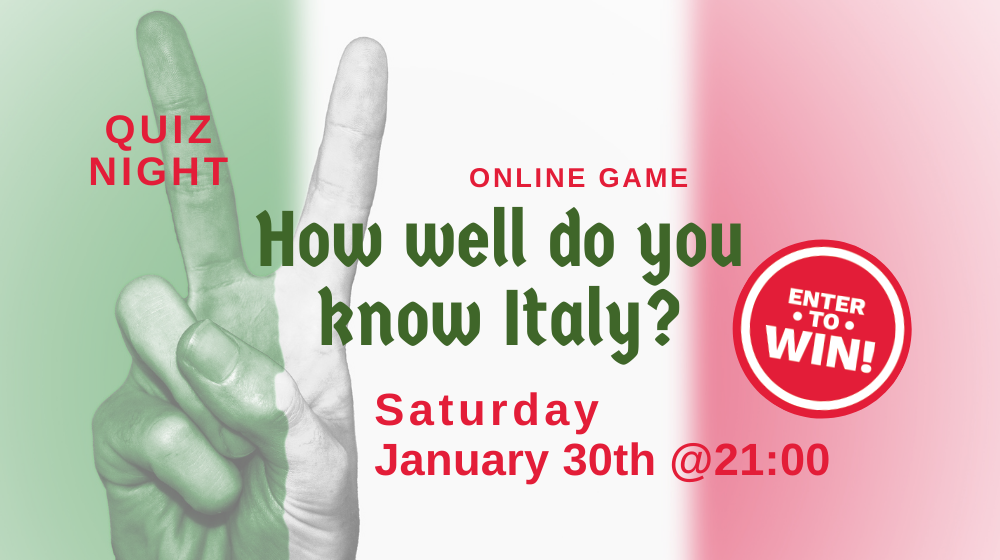 1000-x-560Quiz-Italian-culture-best-things-about-Italy-language-Italian-New-Yorkers-in-Rome