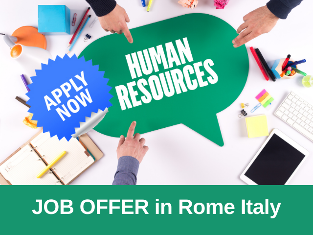 640x480-Jobs-Rome-Italy-work-Europe-english-speaking-business-networking-Propertyoffers