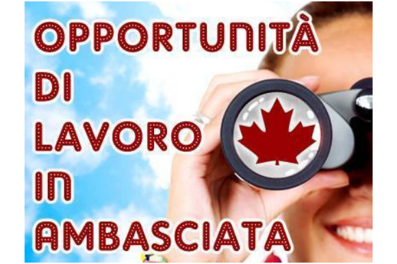580x386-jobs-embassy-embassies-in-Italy-or-Rome-Canadian-via-zara-russian-french