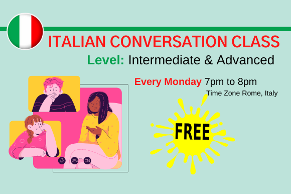 580x386-Free-conversation-lessons-online-Italian-learning-apps-classes-intermediate-driving-in-Italy