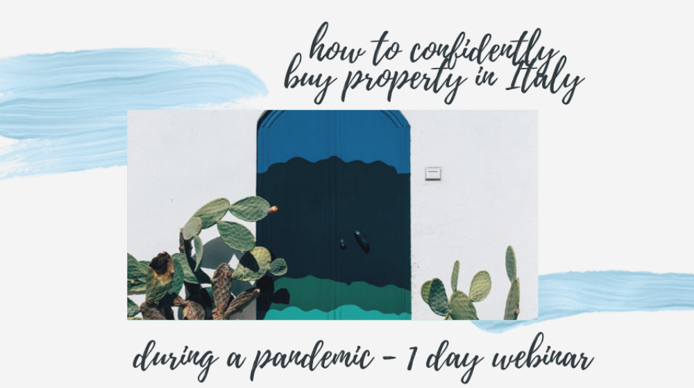 100x560-how-to-buy-property-in-italy-during-the-coronavirus-pandemic