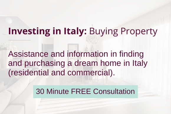 580x386-geo-Property-Investing-in-Italy_-Buying-Property-Assistance-and-information-in-finding-and-purchasing-a-dream-home-in-Italy-residential-and-commercial