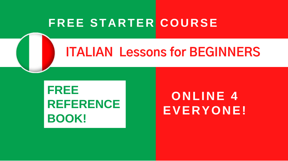1000x56-Free-lessons-online-Italian-learning-beginners-classes-intermediate-driving-in-Italy