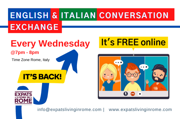 Geo-Free-conversation-lessons-online-inglese-gratis-learning-apps-classes-intermediate-english-american