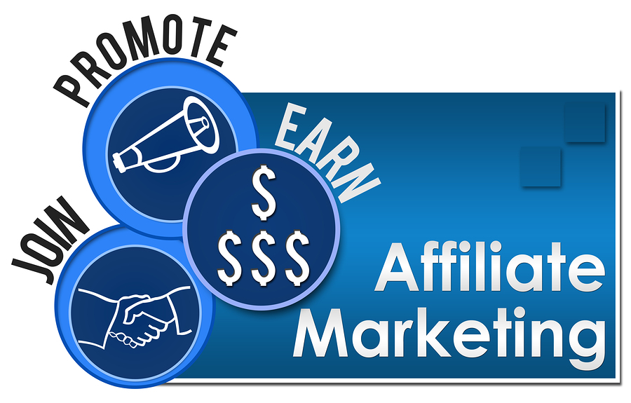 how-it-works-the-mechanics-of-affiliate-marketing