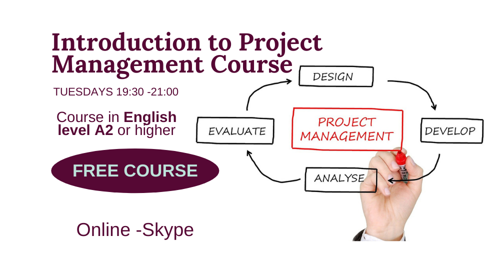 1000x560-introduction-to-Project-Management-free-english-courses-online