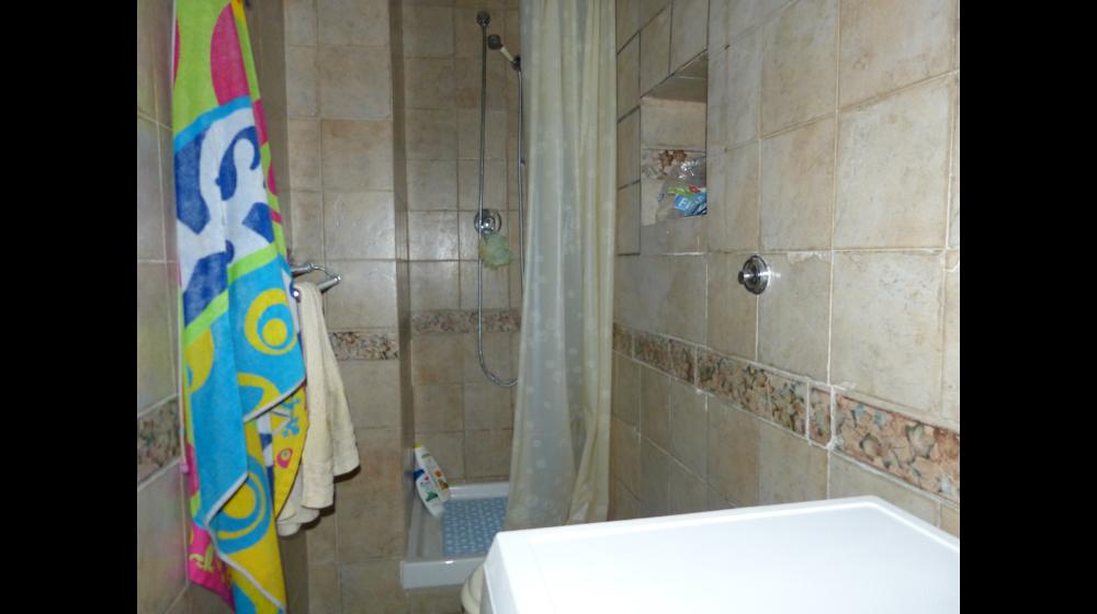 apartment-perfect-for-2-people-not-far-from-Rome-Casperia-Contigliano-Cottanello-Torri-in-Sabina-2