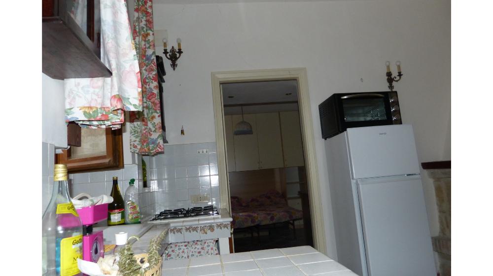 apartment-perfect-for-2-people-not-far-from-Rome-Casperia-Contigliano-Cottanello-Torri-in-Sabina-3