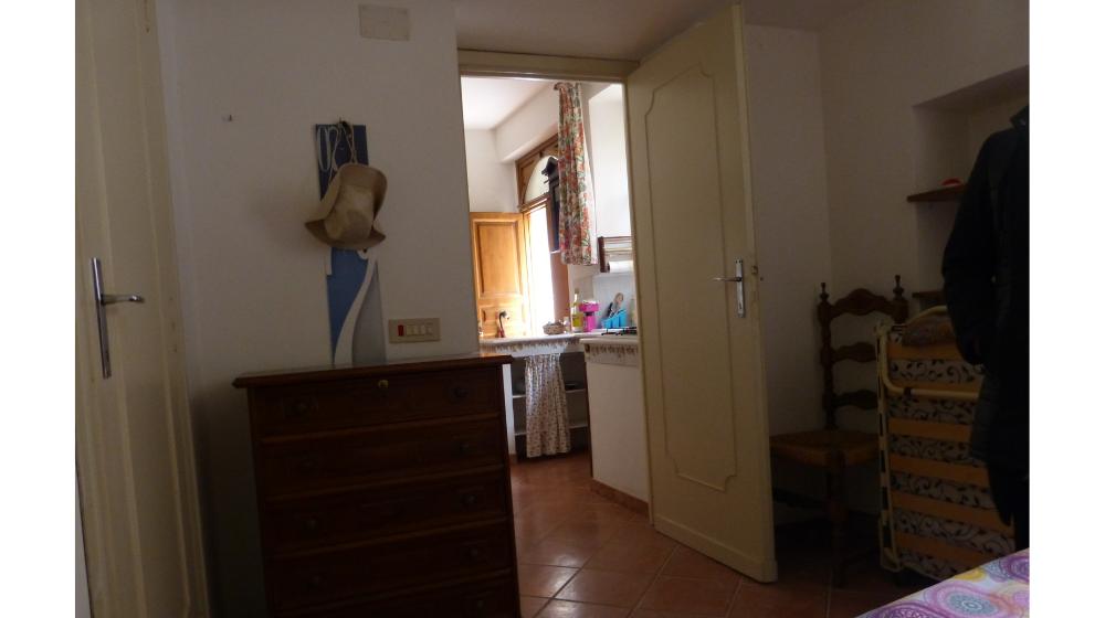 apartment-perfect-for-2-people-not-far-from-Rome-Casperia-Contigliano-Cottanello-Torri-in-Sabina-c